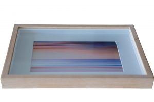 Gallery Grade Premium Box Frame