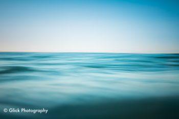 Slo Mo Ocean