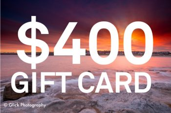 GiftCard400