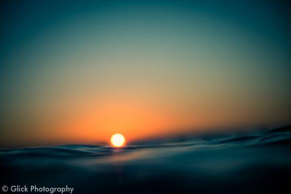 Sun Orb 1