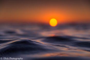 Sun Orb 2