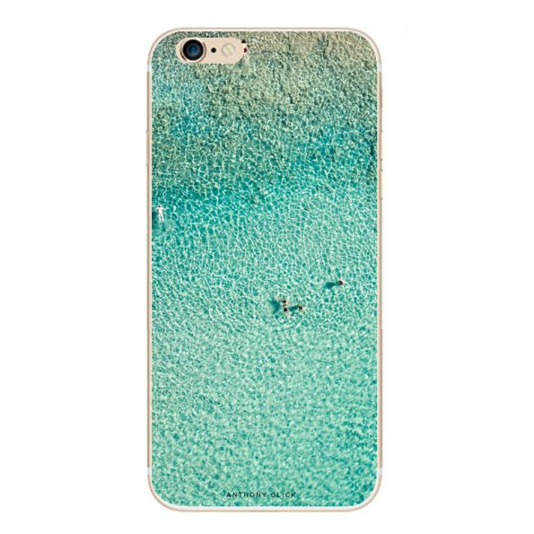 Summer Swims – Iphone 7/8 Case