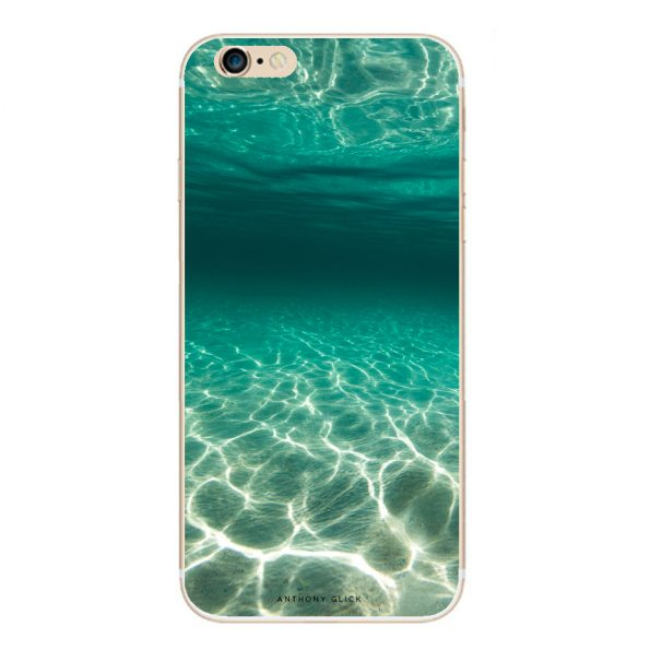 Ocean Veins – Iphone 7/8 Case